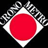 Crono Metro