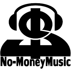 No-Money Music TV