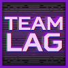 Team LAG