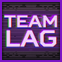 Teamlag's Socialblade Profile (Youtube)