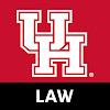 The University of Houston Law Center