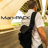 Man-PACK