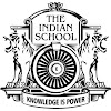 theindianschooldelhi