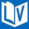 Literacy Volunteers Charlottesville / Albemarle