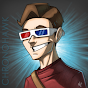 chronohawk