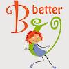 BBetterU.com