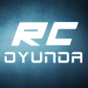 RC Oyunda