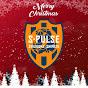 OrangetvSPULSE の動画、YouTube動画。