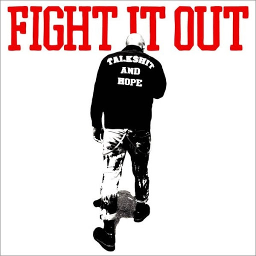 fightitout1980