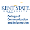 Kent State University College of Communication and Information
