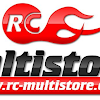 RC Multistore GbR RC Modellbau Lahr