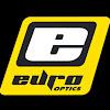 EURO OPTICS