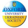 ukrainianoxford