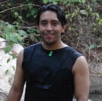 Dairo alexander Tafur