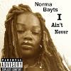 Norma Bayts