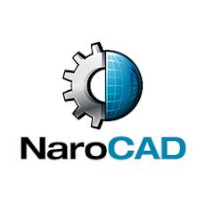 NaroCAD