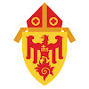 CatholicChicago