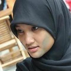 Cover Profil Fatin Shidqia Lubis