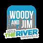 Woody and Jim