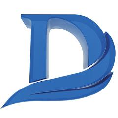 Dream TV Egypt
