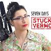 StuckinVermont