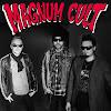 Magnum Cult
