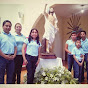 Ministerio de Música Sagrado Corazón de Jesús