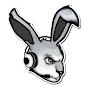 Haasth22's Socialblade Profile (Youtube)