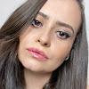 Érica Cruz