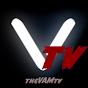 VAM|TV