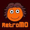 RetroMO1978