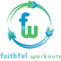 faithfulworkouts