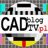 CADblog TV