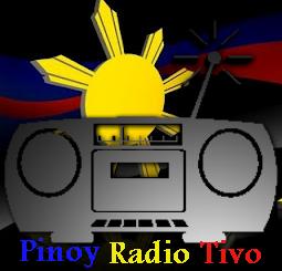 PinoyRadioFan
