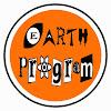 Earth Program