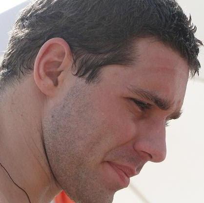 João Savioli