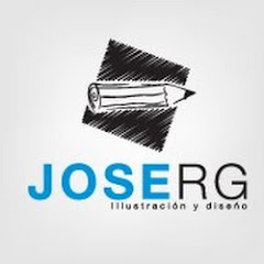 josegrafic1