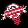 CABINEQU4RTOSTUDIO