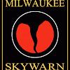 MilwaukeeSkywarn