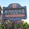Scarborough Inn Bed & Breakfast