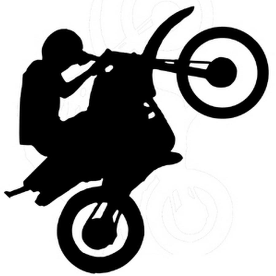 Adesivo De Bailarina ~ galera do Wheeling Ubaitaba YouTube