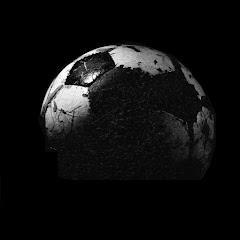 Dampyr117 - Epic Football Movies