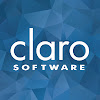 Claro Software