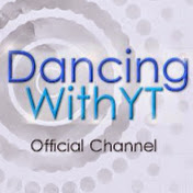 DancingWithYT