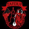 TAFDUP