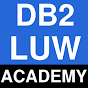 DB2-LUW-ACADEMY