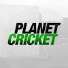 PlanetCricket