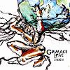 Grimace Love