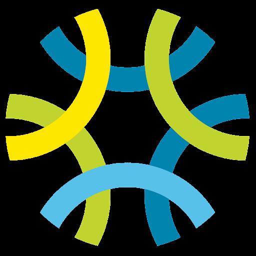 UnitusCCU