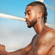 omarionmmg